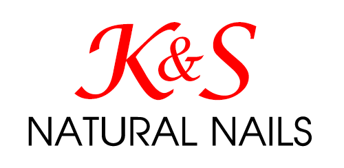 k-s-logo