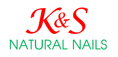 K & S Natural Nail & Spa in Tampa | (813) 839-8878 – Professional ...